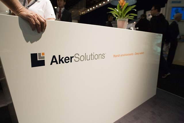 Aker Solutions Wins Order for Umbilicals at Egypt�s Zohr Offshore Gas Field