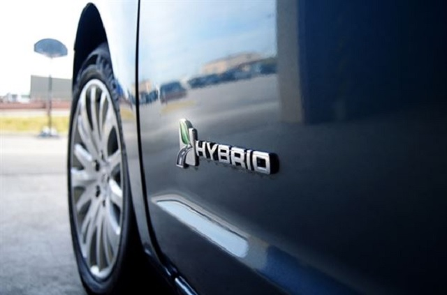 Hybrid Cars Incentive in Norway Can Turn into A New Diesel Cars Scandal
