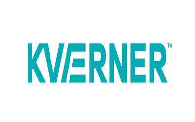 Kvaerner-KBR JV wins Johan Sverdrup platform contract