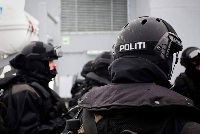 Police in Oslo to Create a Unit against Hate Crimes