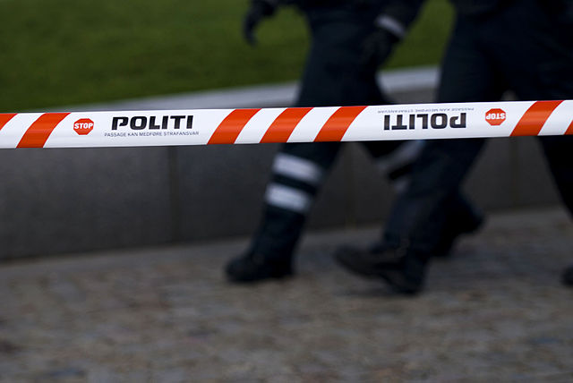 Double Murder in Norway: Police Seeks Motive of 15-year-old Perpetrator