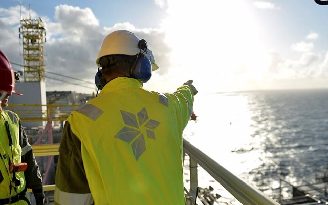 GE-Statoil initiative launches second open innovation challenge